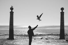 Lisbona | Mauro Cantoro photography
