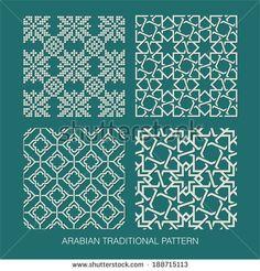islam images stock photos vectors arabian patternornaments image geometric