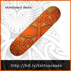 Skateboard Design, Skateboard Decks, Ski Sport, Sports Graphics, Samsung Galaxy S5, Tribal Tattoos, Cheers, Tattoo Designs, How To Draw Hands