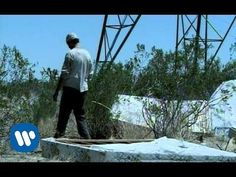 Red Hot Chili Peppers - Scar Tissue [Official Music Video] (+playlist)