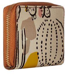 Men Wallet, Zip Around Wallet, Coin Purse, Purses, Handbags, Gents Wallet, Purse, Bags, Coin Purses