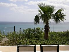 Marina 019, Alcaidesa Direct  www.alcaidesadirect.com Stunningly Beautiful, Spain, Beach, Water, Outdoor, Gripe Water, Outdoors, The Beach, Sevilla Spain