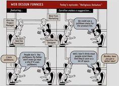 web_design_religious_debates.jpg (470×340)