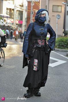 http://www.japanesestreets.com/photoblog/3178/harajuku-tokyo-yuka-horino?utm_source=feedburner