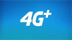 Bouygues Telecom, Ericsson et Qualcomm réalisent la première démo de 4G+ cat.11 en France