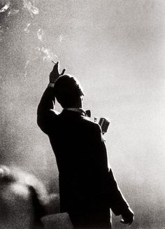 Frank Sinatra 1958