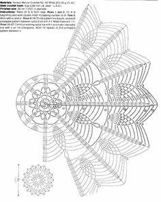 serwetki ananas - Ada Nieznane - Picasa Web Albums