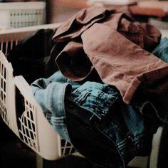 7 Laundry Hacks That'll Help Keep Your Clothes Clean . Andre Harris, Dc Vibe, Mafia, Twilight, Jon Kent, Shaggy Rogers, Tori Vega, Laundry Hacks, Detroit Become Human
