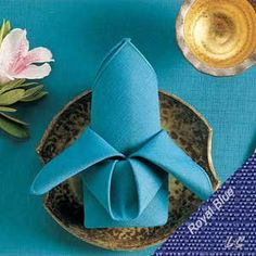 24-EACH 60x108 Royal Blue Wedding Tablecloths Wild Rice Wholesaler-Commercial Tablecloths