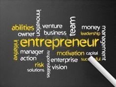 팀빌딩의 중요성, 훌륭한 기업가의 기본은 위대한 팀. :: Visioneer 4 the World Entrepreneurship.