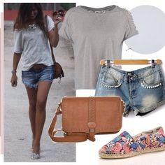 #beachstyle #girls !  #havefun #shop #trovamoda #babes #beach #summer #outfit #casual #love #sun #goodvibes #jeans #cool #style #shorts #denim www.trovamoda.com