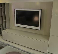 ex display bargains at ligne roset westend city on pinterest 21 p. Black Bedroom Furniture Sets. Home Design Ideas