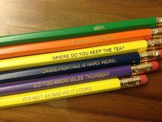 Patrick Jane Pencils, does anyone no miles thorsen? Love Simon, Patrick Jane, Simon Baker, The Mentalist, Last Episode, Por Tv, Ncis, Favorite Tv Shows, Haha