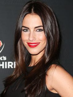 '90210' Star Jessica Lowndes Joins 'Eden' Cast (Exclusive) | 15 Min...