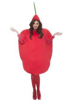 Adult Cherry Costume (Standard) Fun Costumes http://www.amazon.com/dp/B00E1RYBMG/ref=cm_sw_r_pi_dp_4qefvb11S4J2X