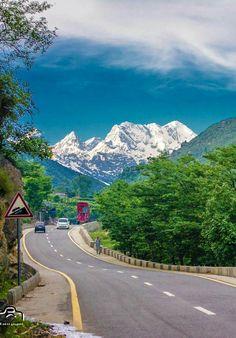 Swat Valley Pakistan #Architects #Construction #Architecture http://www.arcon.pk/portfolio/cine-star-township-lahore