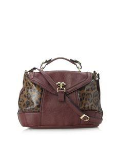 London Fog Women's Radnor Top Handle Flap Shoulder Bag, http://www.myhabit.com/ref=cm_sw_r_pi_mh_i?hash=page%3Dd%26dept%3Dwomen%26sale%3DA2IJU2C7157RS3%26asin%3DB007N0RHV0%26cAsin%3DB007N0RX14