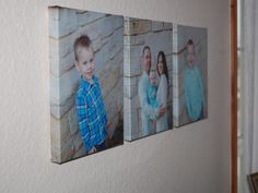 Stella canvas is offering the multi panel canvas to capture the beautiful yet unforgettable moments of life to keep alive with the memorable flashes of your life. Cheap Canvas Prints, Keep Alive, How To Memorize Things, In This Moment, Frame, Life, Beautiful, Picture Frame, Frames