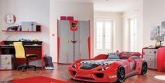 En Güzel Newjoy Genç Odası Modelleri ve Fiyatları