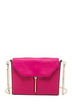 Pour La Victoire Provence Crossbody Bag by Bags We Love on @HauteLook