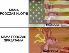English Memes, Animal Crossing, Winnie The Pooh, Deadpool, Origami, Haha, Disney Characters, Fictional Characters, Jokes
