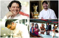 Cruising around with celebrity chefs could be a culinary coup! http://www.hotelschool.co.za/2014/09/cruising-around-celebrity-chefs-culinary-coup