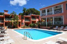 棕榈屋The Palms Penthouse