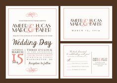 Chic Wedding Calligraphy Vine Wedding Calligraphy by Thesiskiss ...