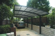 2014 UV protection outdoor canopy patio cover                                                                                                                                                                                 More