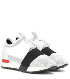 True Flight Jordans For Men Shoes Half Moon