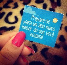PRE-PA-RE-SE!!!