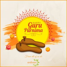& best wishes to all the who have dedicated their lives to the enlightenment & learning of all people! Happy Guru Purnima, In This World, Digital Marketing, Learning, Disney Characters, People, Studying, Teaching, People Illustration
