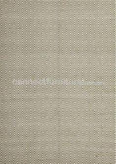 CASA DESIGNER DIAMOND RUG 190 X 280CM - GREEN INSCRRUG866 Online Furniture, Home Furniture, Furniture Design, Commercial Furniture, Rugs, Diamond, Green, Shop, Farmhouse Rugs