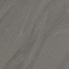 Sandwaves Grey £41.61 per sm - it comes in 30x60 and 60x60 sizes.  Shiny grey floor tiles.  Would probably need to look at it with the Stratum ones to check colours