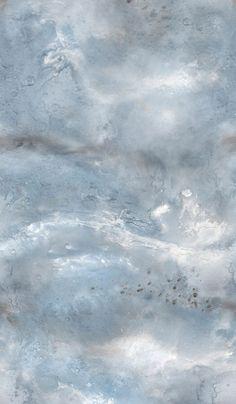 trove - mars wallpaper detail