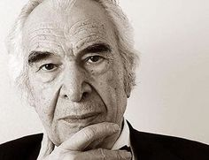 Dave Brubeck's Tribute to Piano Teachers :http://pastimesinc.com/2013/12/25/dave-brubecks-tribute-to-piano-teachers/