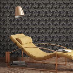 Papermint, nouvelle marque de décoration murale