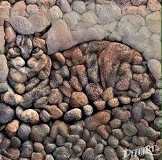 OK.RU - [ image from: m.ok.ru ] {Stone Cat - Art}