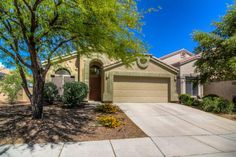 To learn more about this home for sale at 2360 N. Creek Vista Dr., Tucson, AZ  85749 contact Bizzy Orr (520) 820-1801