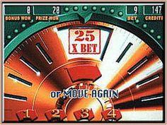 Игровые автоматы шпион играть поиграть в слоты игровые автоматы