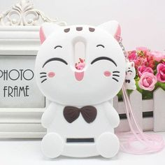 25 Types for Xiaomi Redmi Note 3 Pro Case Lovely Cute Cartoon Soft Silicon Cover For Xiaomi Hongmi Pro Phone Cases 3 Phones, 3d Cartoon, Hello Kitty, Notes, Phone Cases, Shirt Store, Daughters, Products, Sisters