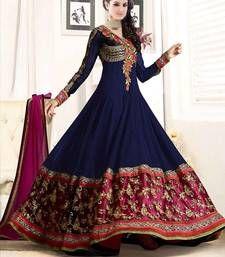 1e18be687d5 Designer Salwar Kameez