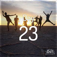 Salar de Uyuni - Paisaje incomparable Day, Movies, Movie Posters, Salar De Uyuni, Scenery, Films, Film Poster, Cinema, Movie
