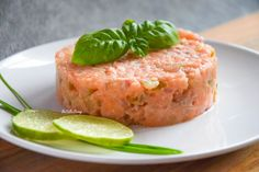 Just Be, Salmon Burgers, Strong, Ethnic Recipes, Fitness