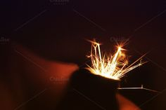 who's got the lighter by André Lui Bernardo on @creativemarket