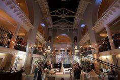 St-Augustine-Wedding-Photographer-Lightner-Museum-Wedding_0048.jpg