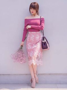 Fashion Tips Casual .Fashion Tips Casual Japan Fashion, Kawaii Fashion, Skirt Fashion, Fashion Outfits, Womens Fashion, Fall Fashion, Fashion Ideas, Fashion Tips, Lady