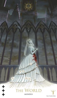 Arte Dark Souls, Bloodborne Art, Video Game Art, Video Games, Soul Game, Old Blood, Fandom Games, My Favorite Part, Deck Of Cards
