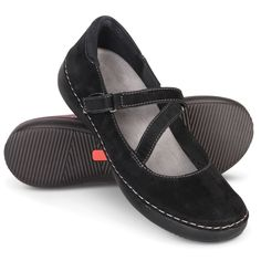 34772721f32 Explore a selection of unique shoes for men and women from Hammacher  Schlemmer. Shop for slip-ons
