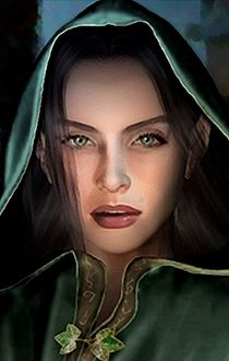 Custom PC & NPC Portraits - Page 3 - Beamdog Forums
